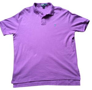 Polo Ralph Lauren Men's polo by Ralph Lauren XL classic fit
