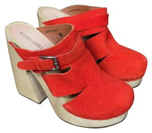 bd629acdfec52 Rachel Comey Mules   Clogs - Up to 90% off at Tradesy