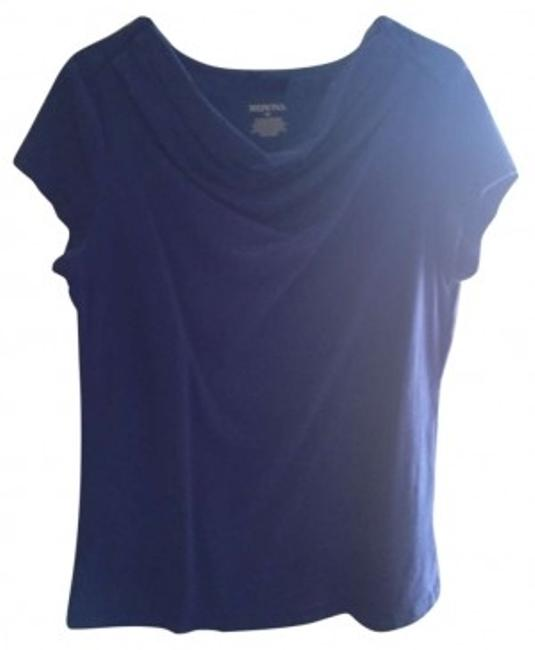 Preload https://img-static.tradesy.com/item/158386/merona-purple-tee-shirt-size-14-l-0-0-650-650.jpg