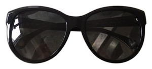 Dolce&Gabbana Dolce & Gabbana Cat Eye Sunglasses