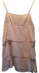 Banana Republic Top Pale pink