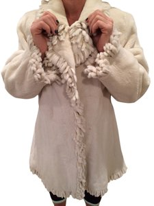 Christian Nobel Furs Coat