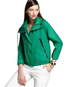 DKNY Kelly green Jacket