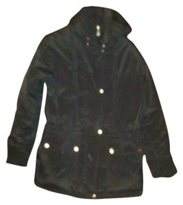 Larry Levine Jacket Coat
