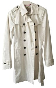 Banana Republic Trench Jackets Trench Coat