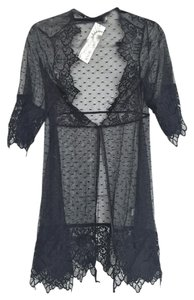 For Love & Lemons Cape