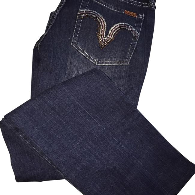 Preload https://img-static.tradesy.com/item/15843007/seven7-ink-crystal-boot-cut-jeans-size-28-4-s-0-1-650-650.jpg