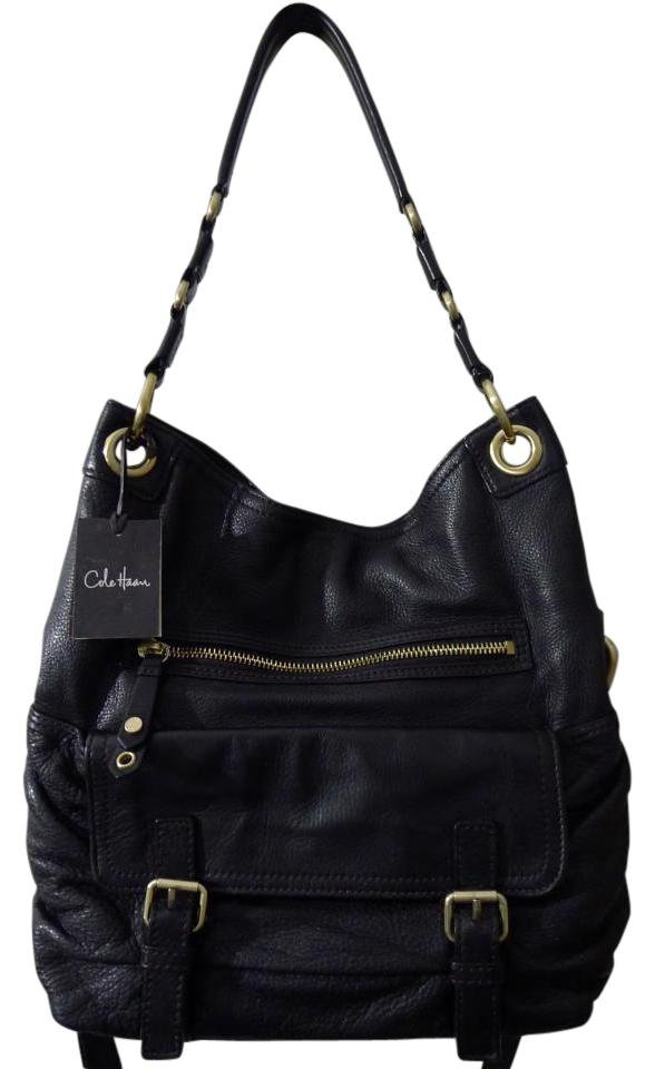 Cole Haan 'bailey' Convertible Hobo Bag on Sale, 56% Off | Hobos ...
