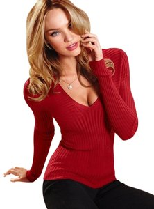 Moda International Victoria's Secret Sweater