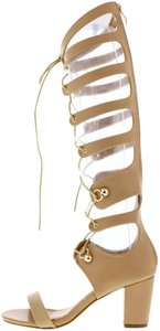 Other Nude Sandals