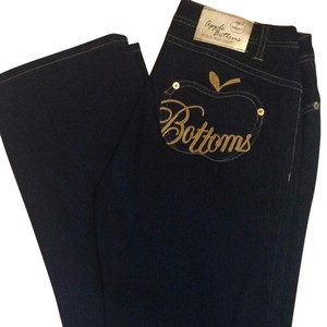 4bff3900 Blue Baby Phat Jeans - Up to 70% off at Tradesy