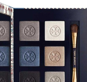 Tory Burch Tory Burch Eye Shadow Palette, Marakech