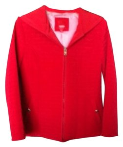 Esprit Red Jacket
