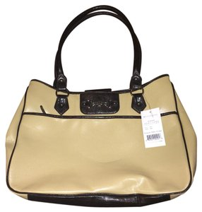 Etienne Aigner Laptop Bag