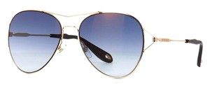 Givenchy Givenchy Sunglasses 7005/S DDB