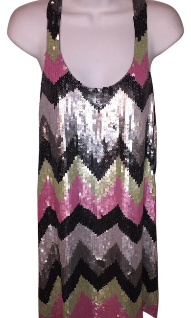Preload https://img-static.tradesy.com/item/15847210/parker-night-out-dress-0-1-650-650.jpg