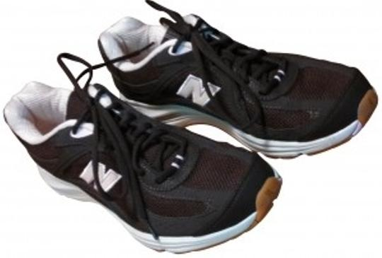 Preload https://item1.tradesy.com/images/new-balance-brown-sneakers-size-us-105-158480-0-0.jpg?width=440&height=440