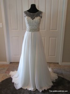 Mori Lee 6797 Wedding Dress