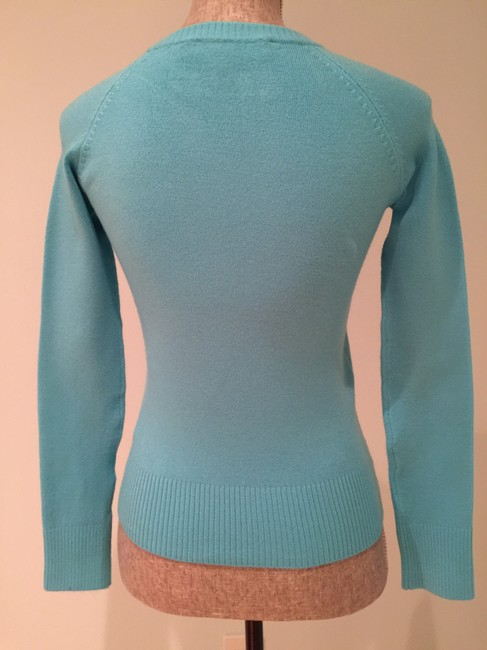 French Connection Casual Small Crew Neck Comfy Cozy S S Casual S Casual Size Small S Size Small Size Small Crew Neck Crew Sweater
