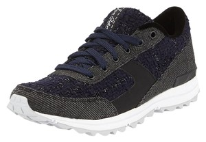 17a860c603cd04 Sam Edelman Sneakers - Up to 90% off at Tradesy (Page 2)