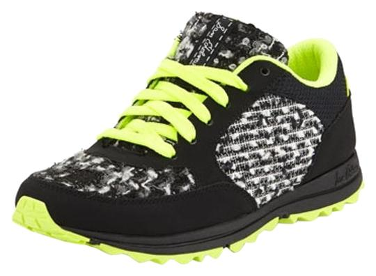 Preload https://img-static.tradesy.com/item/15850813/sam-edelman-women-s-sneakers-des-lace-up-fashion-trainer-new-in-box-sneakers-size-us-85-regular-m-b-0-1-540-540.jpg
