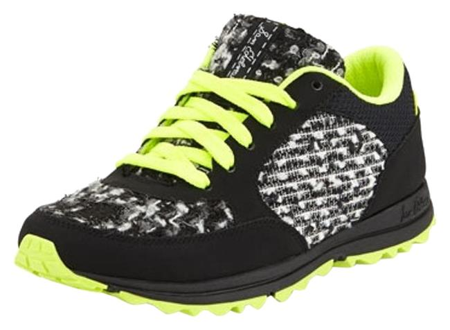 Sam Edelman Box Women's Des Lace Up Fashion Trainer New In Sneakers Size US 8.5 Regular (M, B) Sam Edelman Box Women's Des Lace Up Fashion Trainer New In Sneakers Size US 8.5 Regular (M, B) Image 1