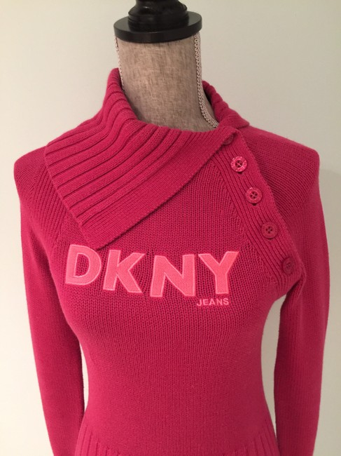 DKNY Tops Size Small Tops Size Small Sweater