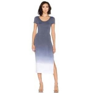 Maxi Dress by Saint Grace