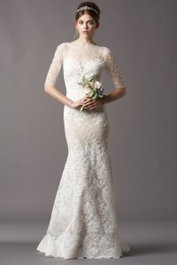 Watters Watters Kerry 4096b Wedding Dress