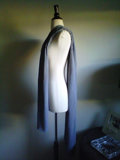Banana Republic Banana Republic Scarf
