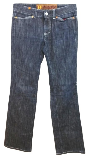 Preload https://img-static.tradesy.com/item/15852124/dark-rinse-notify-wash-stretchy-blue-denim-straight-leg-jeans-size-28-4-s-0-1-650-650.jpg