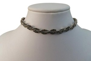 CW Sterling Silver