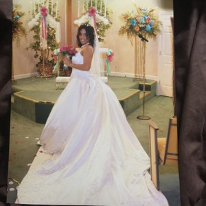 Wedding Linens Direct Wedding Dress