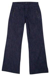 JOE'S Jeans Trouser Jean Boot Cut Jeans