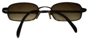 Ralph Lauren Polo RL SUNGLASSES