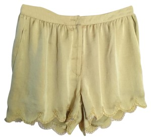 Lucca Couture Dress Shorts