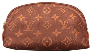Louis Vuitton Cosmetic or Travel Pouch