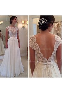 E361218 Wedding Dress Wedding Dress