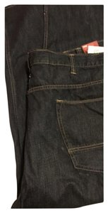 Arizona Jean Company Relaxed Fit Jeans