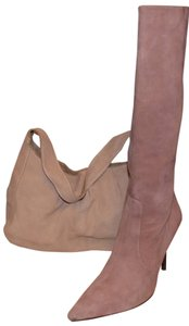 Other camel brown Boots