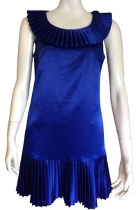 Betsey Johnson Cocktail Party Formal/ball Evening Dress