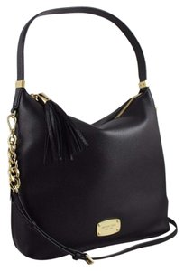 Michael Kors Mk Tote Bedford Shoulder Bag