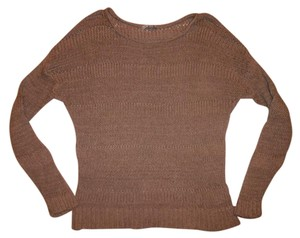 Gap Loose Oversize Sweater