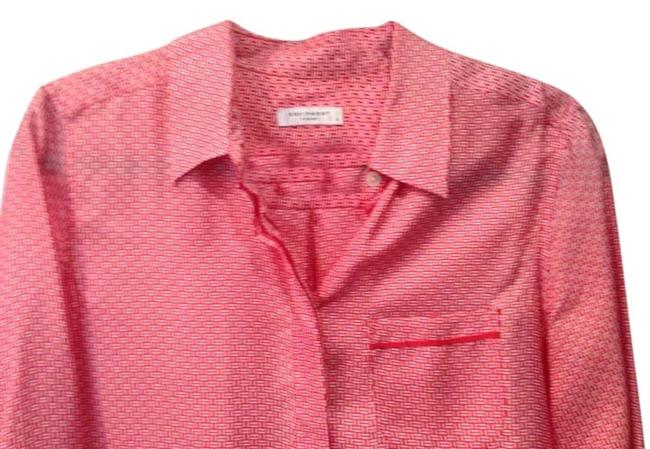 Preload https://item2.tradesy.com/images/equipment-red-checked-blouse-size-4-s-1585931-0-0.jpg?width=400&height=650