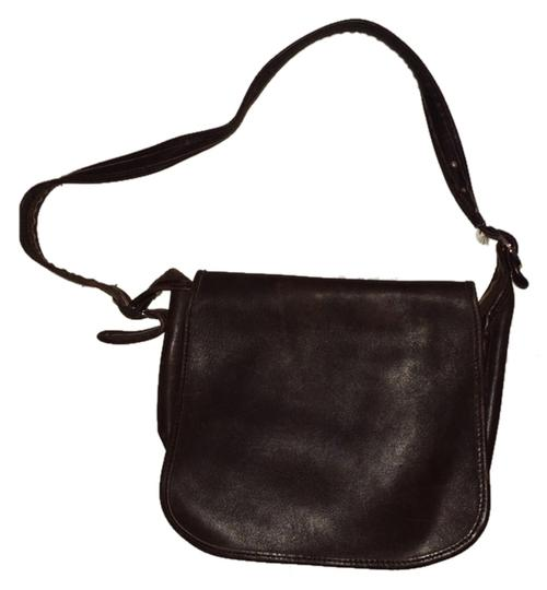 Other Brown Messenger Bag