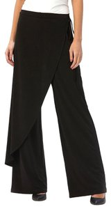 Clara Sunwoo Wide Leg Pants