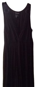 Lane Bryant short dress on Tradesy