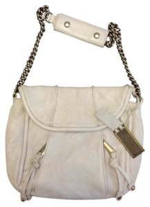 Joy Gryson Shoulder Bag