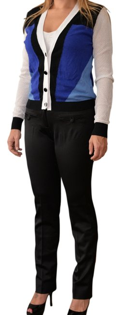 French Connection Pants