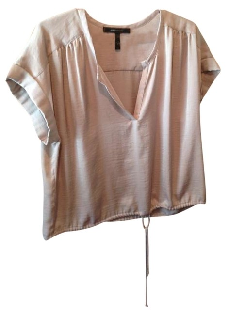Preload https://item4.tradesy.com/images/bcbgmaxazria-lavender-rose-blouse-night-out-top-size-4-s-158628-0-0.jpg?width=400&height=650